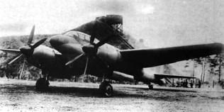 Gki93-2