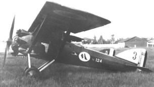 Glgl32-2