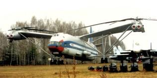 Gmi12-2