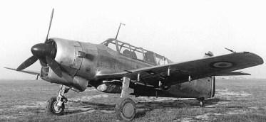 Gms470-2