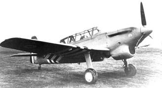 Gms470