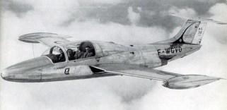 Gms760
