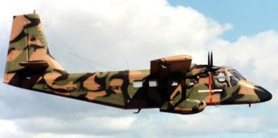 Gn22-nomad-2