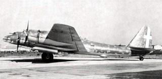 Gp108