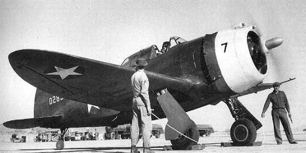 Gp43-2