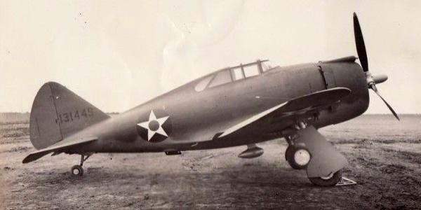 Gp43-3