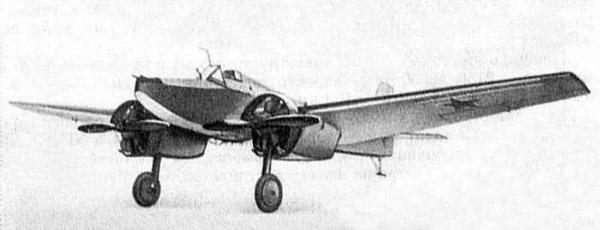 Gpegas-2