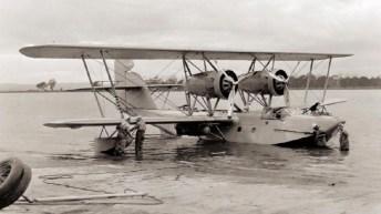 Gph-2