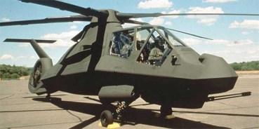 Grah66-2