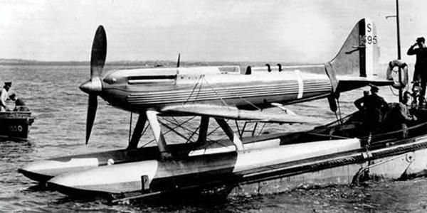 Gs6b-2