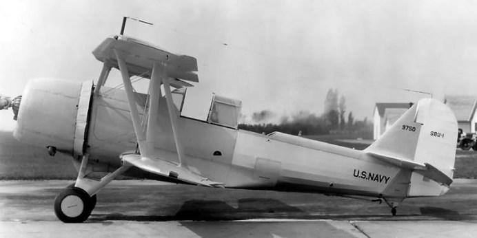 Gsbu-2