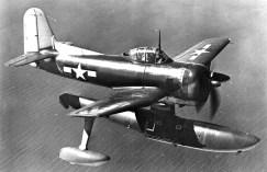 Gsc-seahawk-index