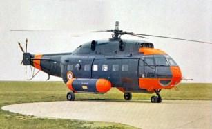 Gse3200-frelon-2