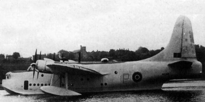 Gseaford-2
