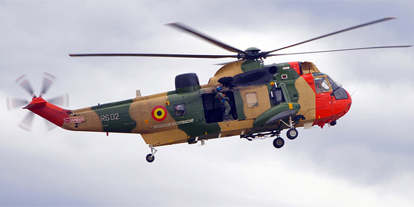 Gseaking-2