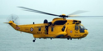 Gseaking