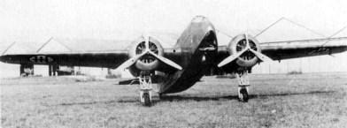 Gsm85-2