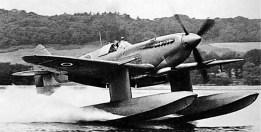 Gspitfire-floatplane-3
