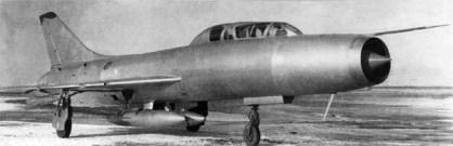 Gsu9-2