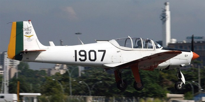 Gt25-2