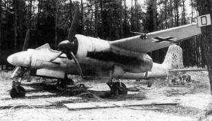 Gta154-2