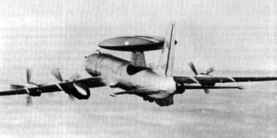 Gtu126-2