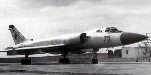 Gtu128-2