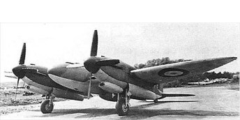 Gvickers432-2