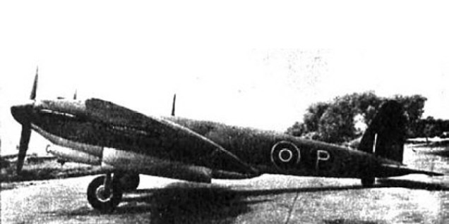Gvickers432-3