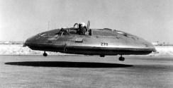 Gvz9-avrocar-2