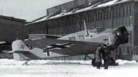 Gw34-2