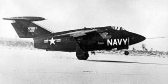 Gxf10f-3