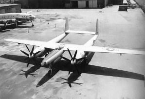 Gxf11-3