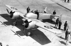Gxf5f-xp50-skyrocket-2