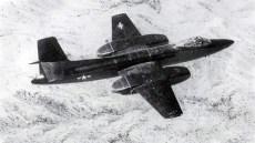 Gxf87-2