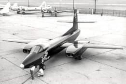 Gxf87-3