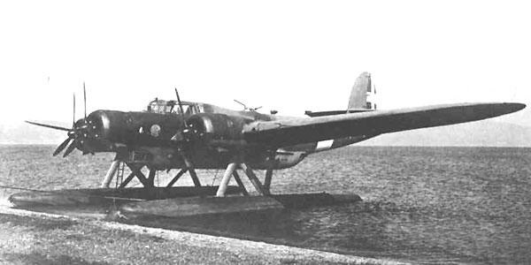 Gz506
