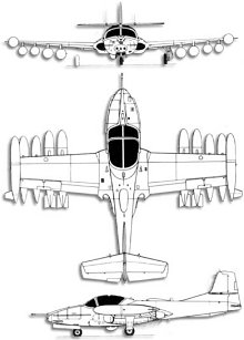 T 64 Engine Helicopter New GE Jet Engine Wiring Diagram
