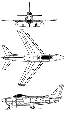 General Electric J47, General, Free Engine Image For User