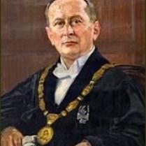 Professeur Erich Waetzmann