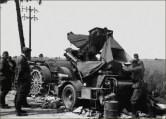 1940 - Remorque Type S aux mains des troupes allemandes (1)