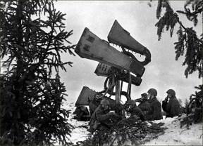 Hiver 1942 ZT-5