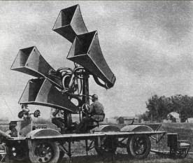 ZT-5 sur remorque Photo de presse