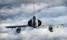 Mirage 2000N_UKMoD