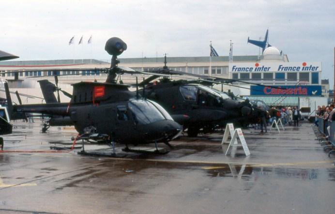 Bell H-58D Kiowa Warrior AH-64A Apache Bell AH-1 Cobra
