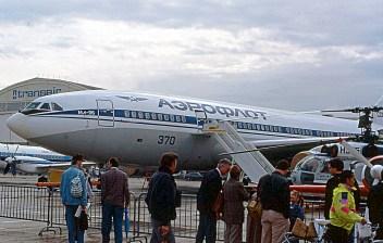 Il-96