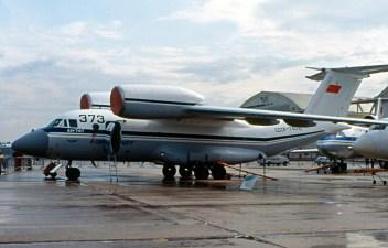 Antonov 72