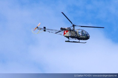 AIR14-Payerne-Alouette-II