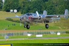 AIR14-Payerne-B-25