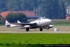 AIR14-Payerne-DH-115-Vampire-Trainer